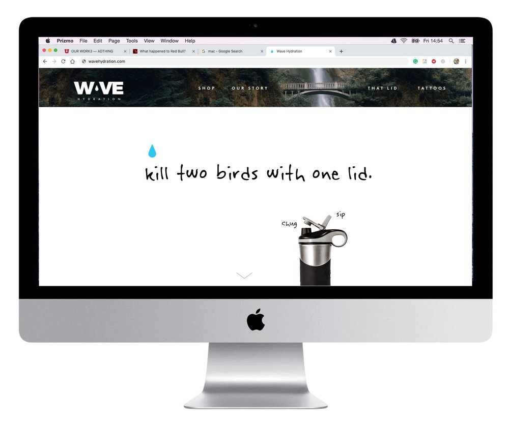 WAVE SITE ON MAC.png