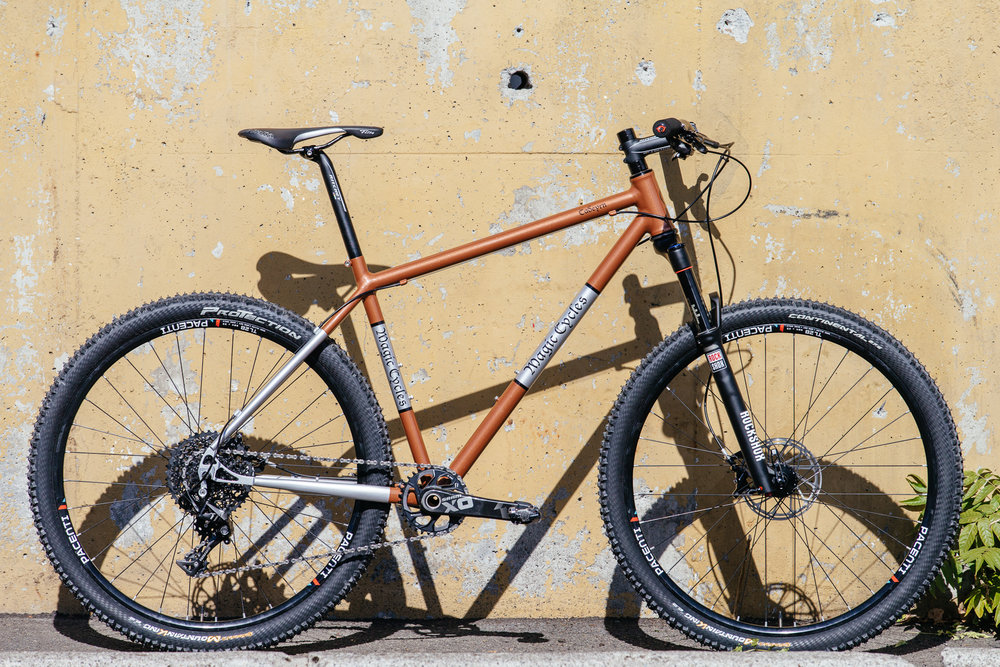 Magic Cycle Werks Cadeyrn 27.5 Hardtail-1.jpg