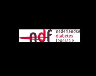 Diabetesfederatie.png