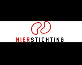 Nierstichting.png
