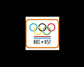 nocnsf.png