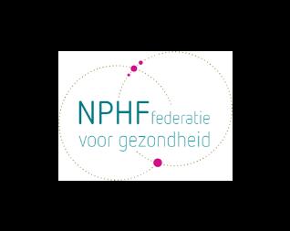 NPHF.png