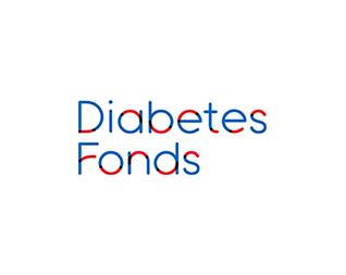 diabetes_fonds.png