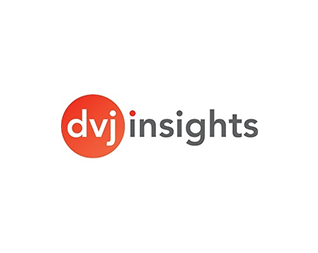 dvj_insights.png