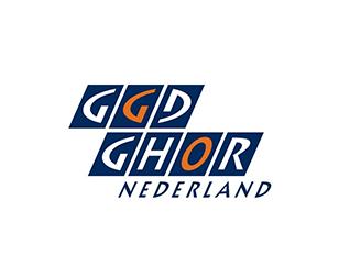 ggd ghor nl.png