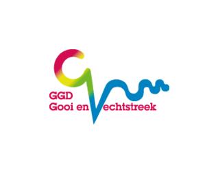 ggd_gooi_vechtstreek.png