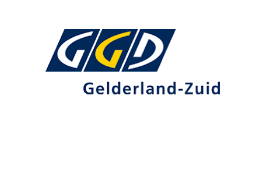 GGD GELDERLAND-ZUID OVER IRESEARCH