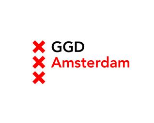 GGD Amsterdam.png