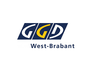 GGD West Brabant.png