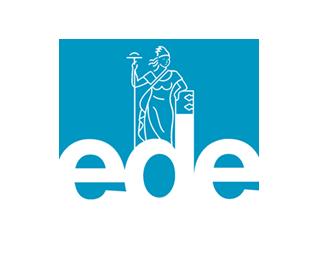 Gemeente Ede.png