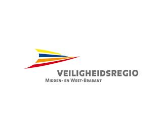 VR MWB.png