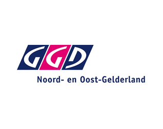 GGD NOG over iresearch