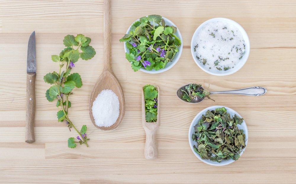 herbs-2427845.jpg