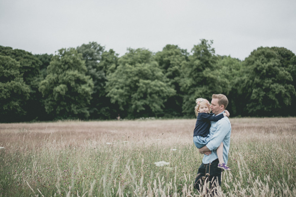 Family_Photographer_Wimbledon_Common-2644.jpg
