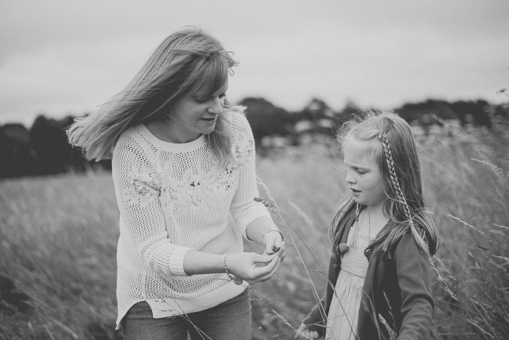 Family_Photographer_Wimbledon_Common-2692.jpg