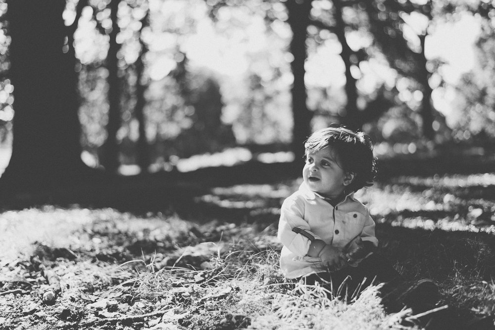 Family_Photography_Session_Richmond_Park-2725.jpg