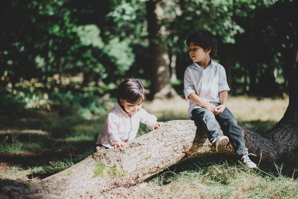 Family_Photography_Session_Richmond_Park-2776.jpg