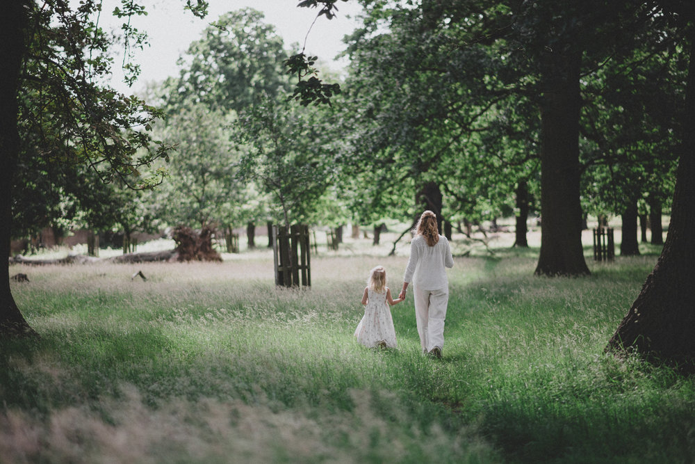 Family_Photographer_Richmond_Park-1606.jpg