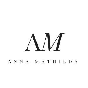 Anna Mathilda Photography