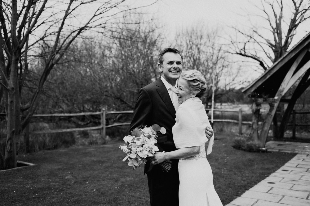 Anna-Mathilda-Wedding-Photographer-Surrey-48.jpg