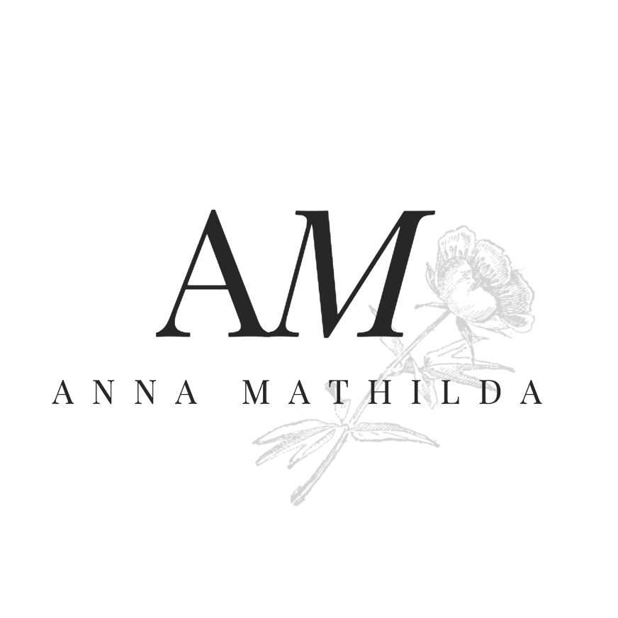 Anna Mathilda Weddings