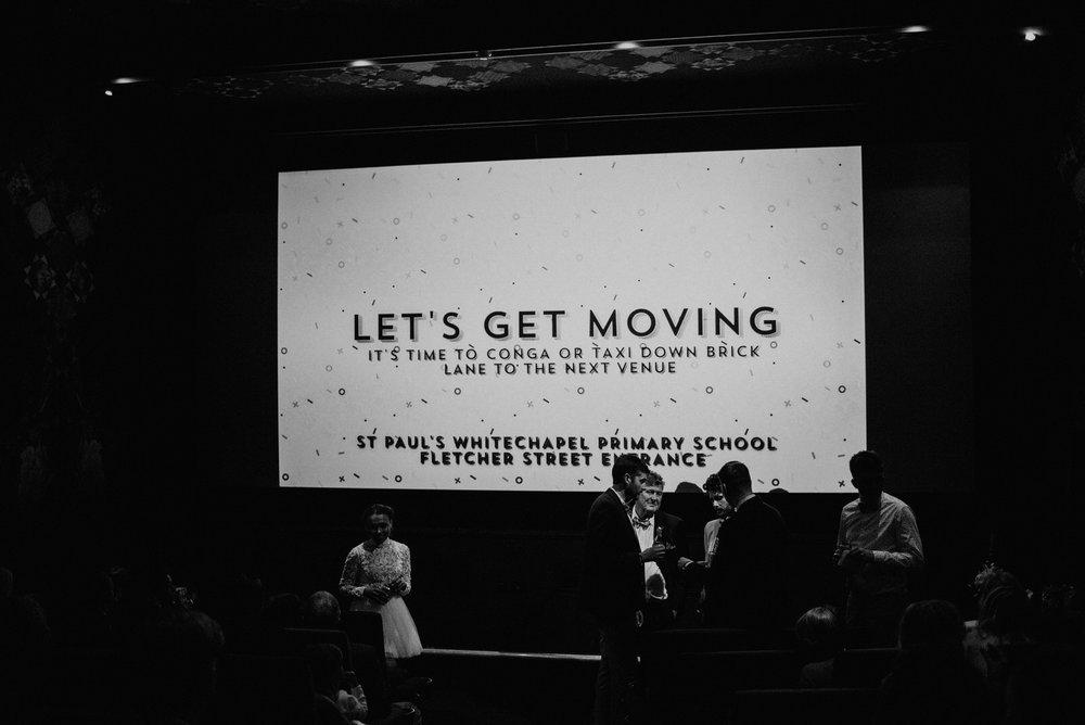Alternative_Shoreditch_Cinema_Wedding_London_12.JPG