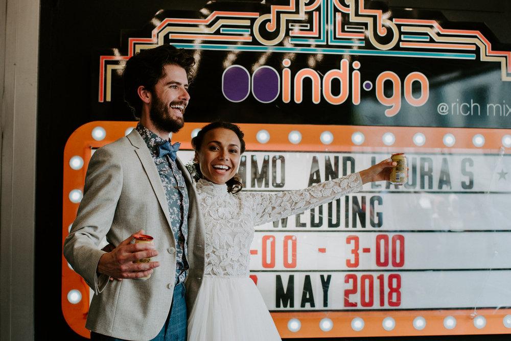 Alternative_Shoreditch_Cinema_Wedding_London_14.JPG
