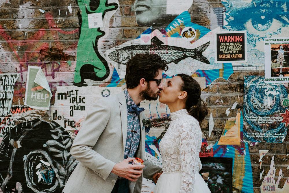 Alternative_Shoreditch_Cinema_Wedding_London_17.JPG