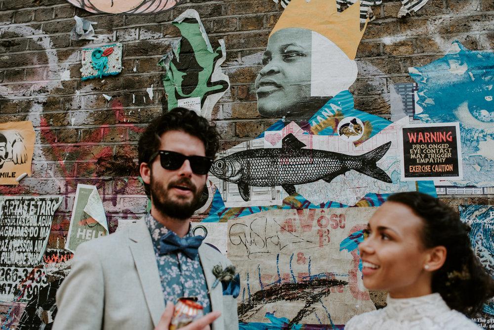 Alternative_Shoreditch_Cinema_Wedding_London_16.JPG