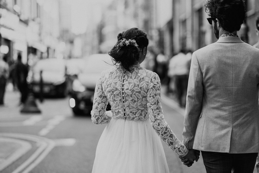 Alternative_Shoreditch_Cinema_Wedding_London_21.JPG