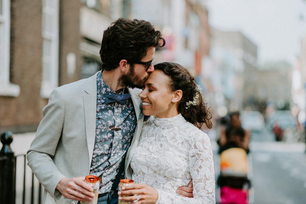 Alternative_Shoreditch_Cinema_Wedding_London_24.JPG
