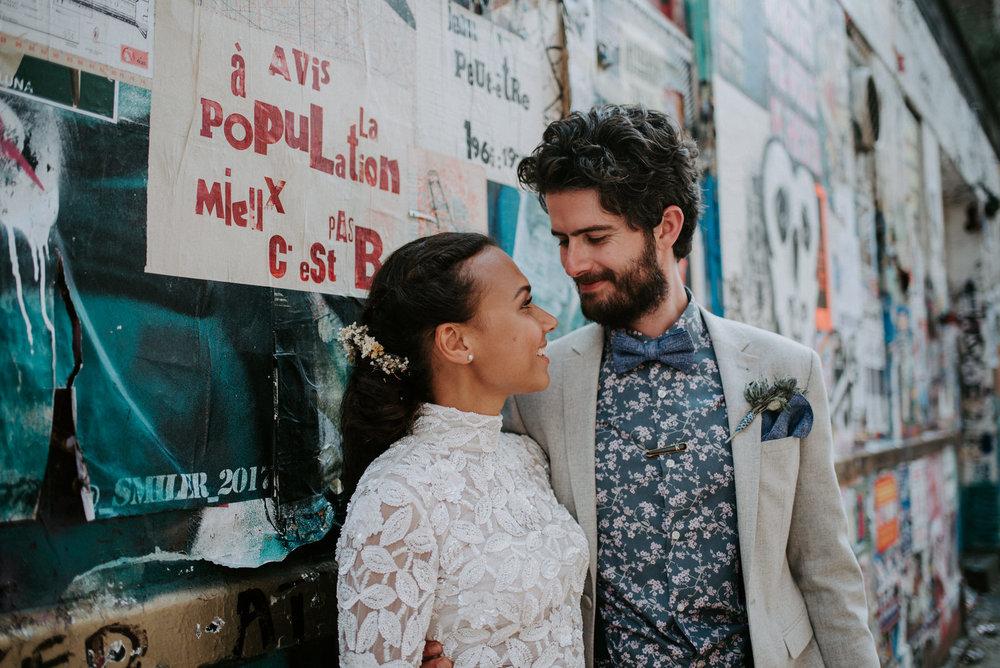 Alternative_Shoreditch_Cinema_Wedding_London_26.JPG
