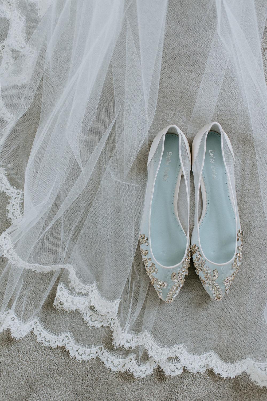 Intimate_Warwickshire_Countryside_Wedding_UK_4.JPG