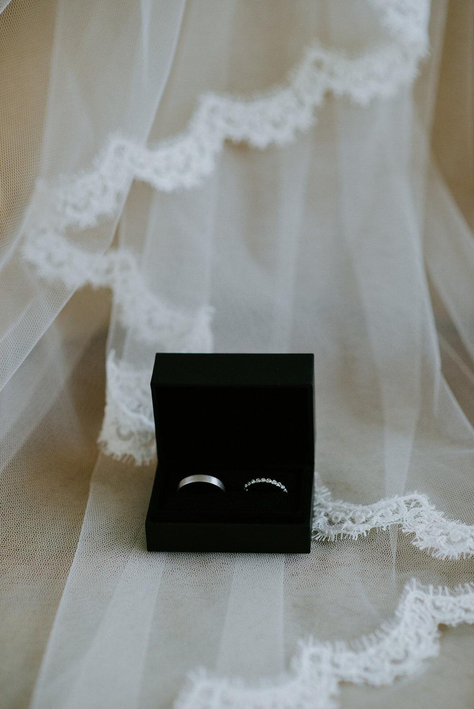 Intimate_Warwickshire_Countryside_Wedding_UK_8.JPG