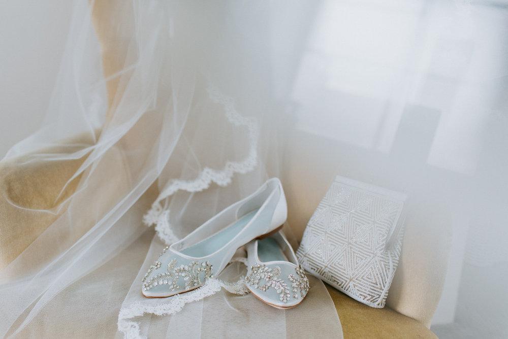 Intimate_Warwickshire_Countryside_Wedding_UK_11.JPG