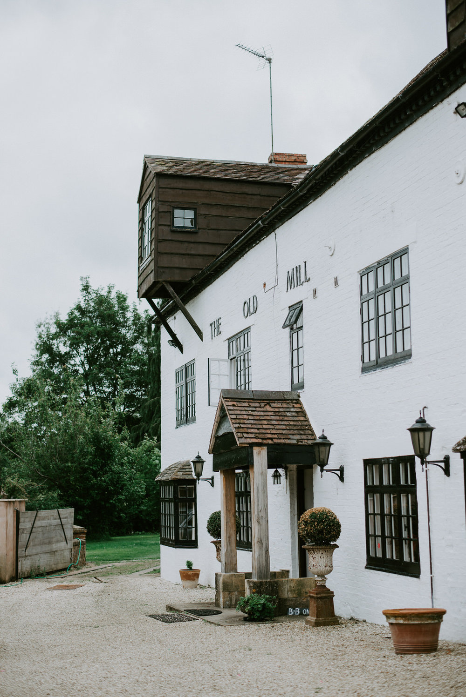 Intimate_Warwickshire_Countryside_Wedding_UK_12.JPG