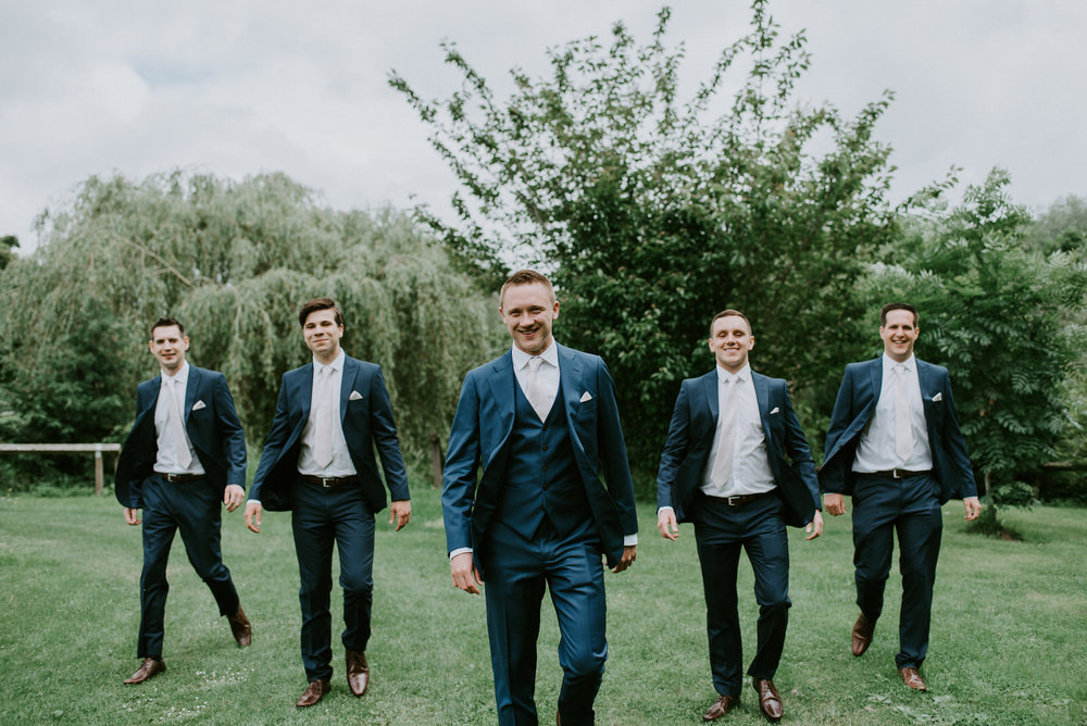 Intimate_Warwickshire_Countryside_Wedding_UK_19.JPG