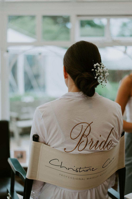 Intimate_Warwickshire_Countryside_Wedding_UK_26.JPG