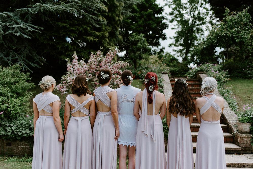 Intimate_Warwickshire_Countryside_Wedding_UK_29.JPG