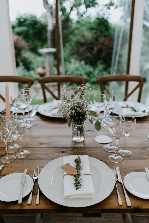 Intimate_Warwickshire_Countryside_Wedding_UK_31.JPG