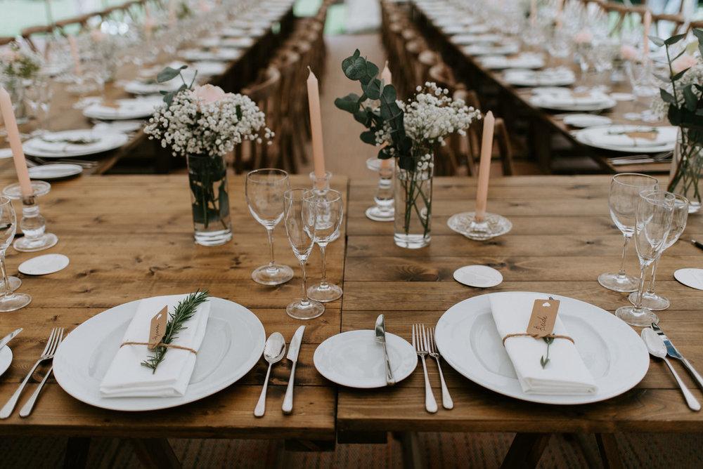 Intimate_Warwickshire_Countryside_Wedding_UK_32.JPG