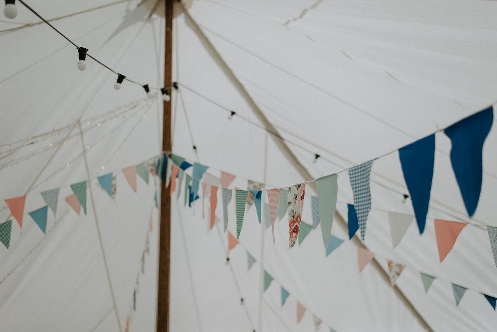 Intimate_Warwickshire_Countryside_Wedding_UK_35.JPG