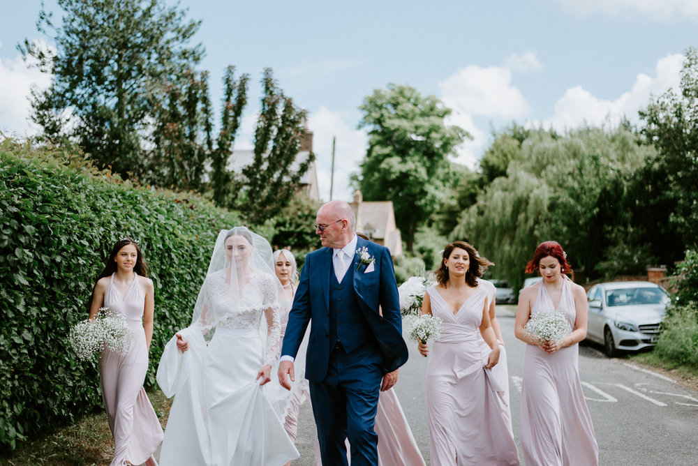 Intimate_Warwickshire_Countryside_Wedding_UK_50.JPG