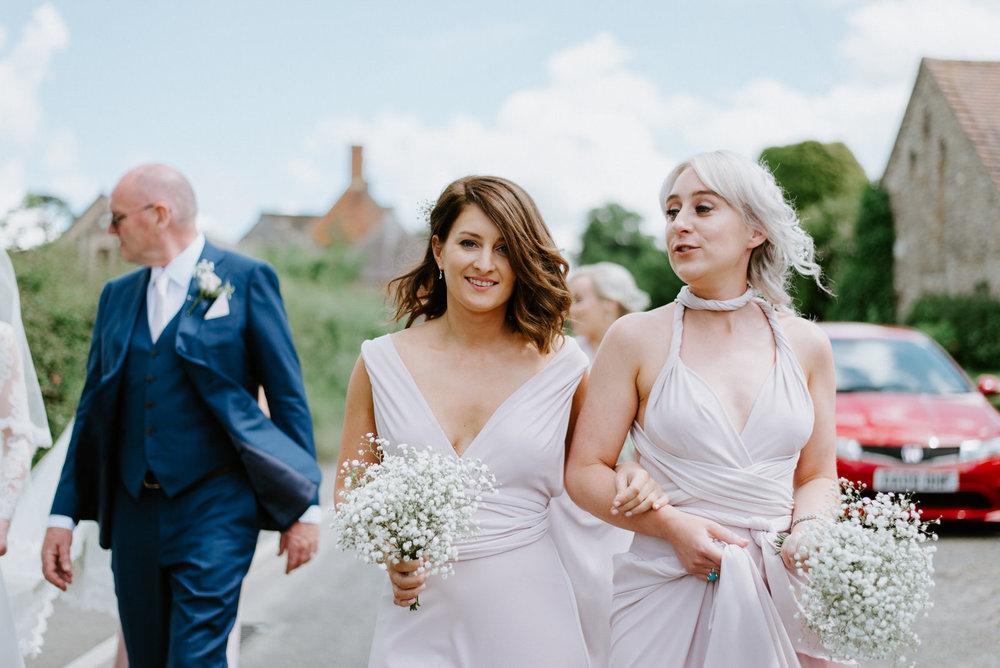 Intimate_Warwickshire_Countryside_Wedding_UK_52.JPG