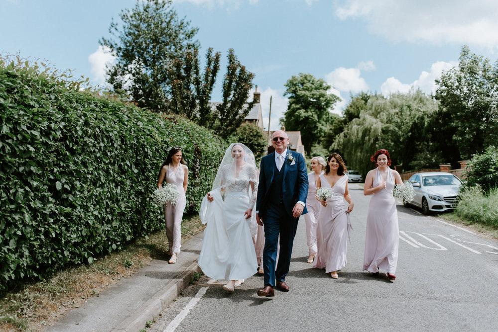 Intimate_Warwickshire_Countryside_Wedding_UK_51.JPG