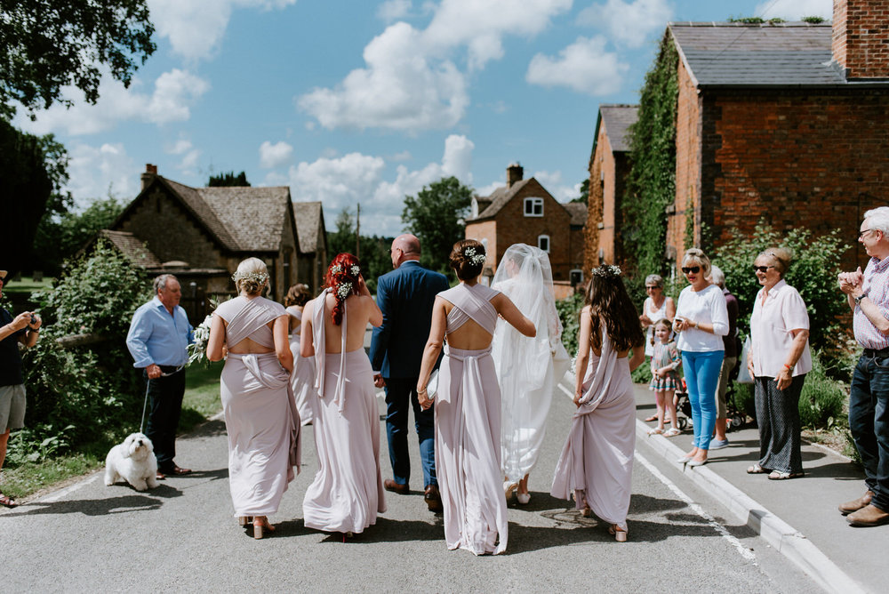 Intimate_Warwickshire_Countryside_Wedding_UK_54.JPG