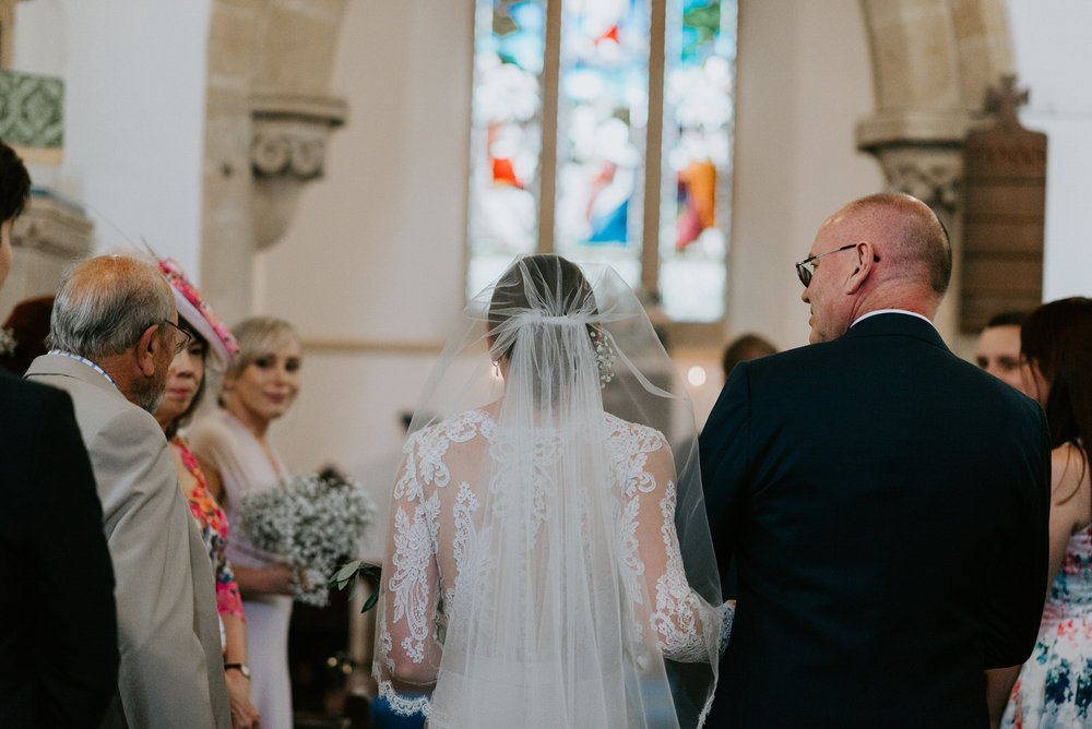 Intimate_Warwickshire_Countryside_Wedding_UK_56.JPG
