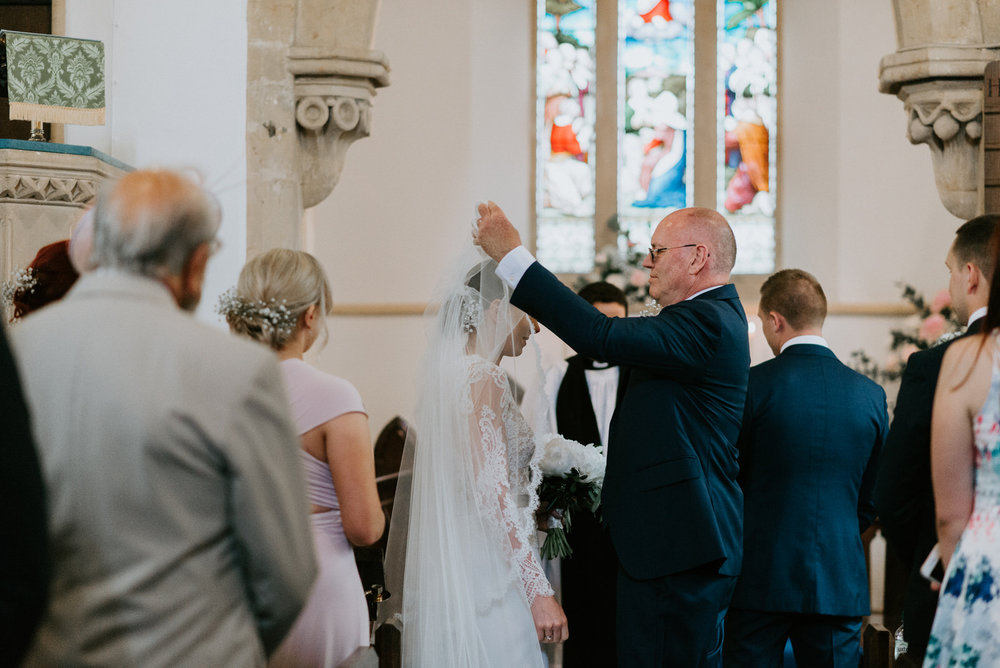 Intimate_Warwickshire_Countryside_Wedding_UK_57.JPG
