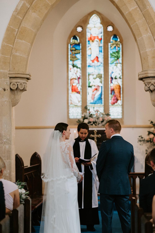 Intimate_Warwickshire_Countryside_Wedding_UK_58.JPG