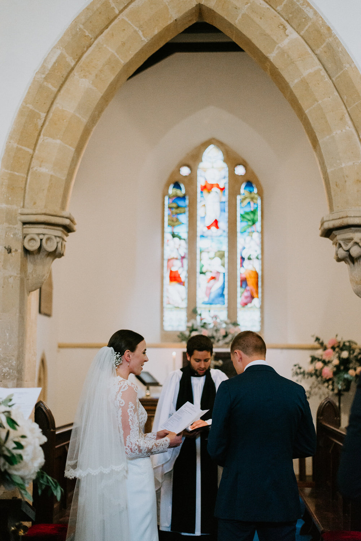 Intimate_Warwickshire_Countryside_Wedding_UK_60.JPG